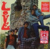 Love (Vinile)