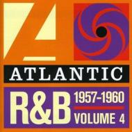 Atlantic r&b 1947-1974 - vol. 4 195