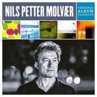 Nils petter molvaer (original album classics)
