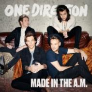 Made in the a.m.(standard edition)