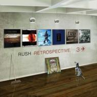 Retrospective 3 (1989-2008)