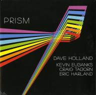 Prism (Vinile)
