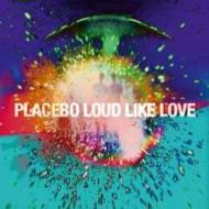 Loud like love (super deluxe ltd.ed.)