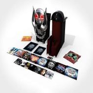 Motorhead - motorhead boxset