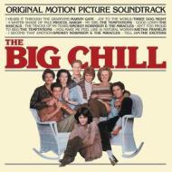The big chill (Vinile)