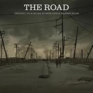 The road (Vinile)