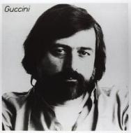 Guccini (Vinile)