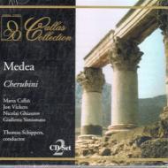 Medea (1797)