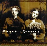 Kayah & bregovic