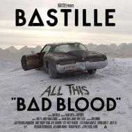 All this bad blood