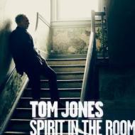 Spirit in the room