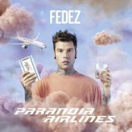 Paranoia airlines (Vinile)