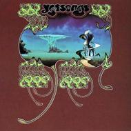 Yessongs (remastered)