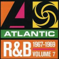 Atlantic r&b 1947-1974 - vol. 7 196