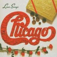 Chicago love songs