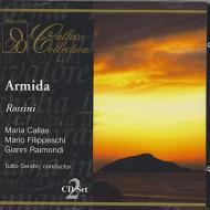 Armida (1817)