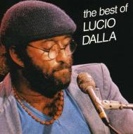 Best of lucio dalla