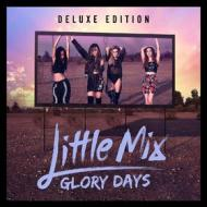Glory days (deluxe)