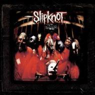 Slipknot (10th anniv.edt.)