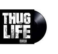 Thug life volume 1 (Vinile)