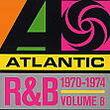 Atlantic r&b 1947-1974 - vol. 8 197