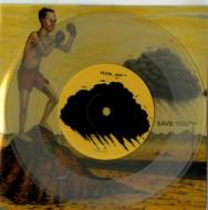 Save you b/w other side (Vinile)