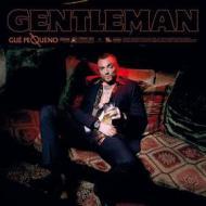 Gentleman (red version)