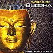 Words of buddha