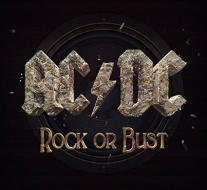 Rock or bust (Vinile)