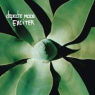 Exciter: collector's edition