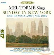 Japan 24bit: sunday in new york & other