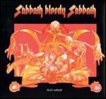 Sabbath bloody sabbath(remastered)