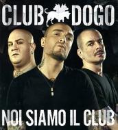 Noi siamo il club (delux edt.)