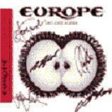 Last look at eden(coll.edt.cd+lp)