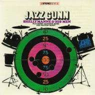Japan 24bit: jazz gunn