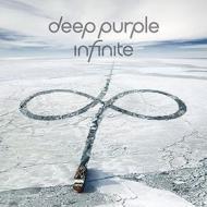 Infinite (2lp+dvd) (Vinile)