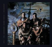 Black sea (cd + b.ray)