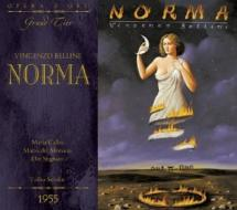 Norma (1831)