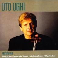 Beethoven-concerto per violino-sonata primavera