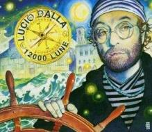 12000 lune (3 cd edition)