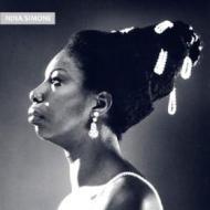 Box-jazz as..-the amazing..-nina simone at.. (180 gr) (Vinile)