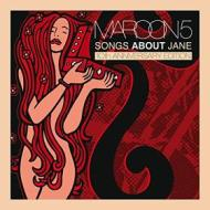 Songs about jane (10th anniv.edt.)