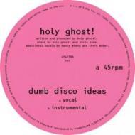 Dumb disco ideas (Vinile)