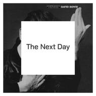 The next day (Vinile)