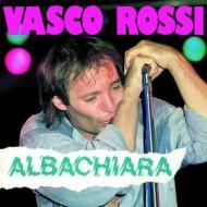 Albachiara (Vinile)
