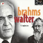 Brahms - le 4 sinfonie
