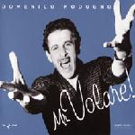 Mr. volare (cd + dvd combo package cd)