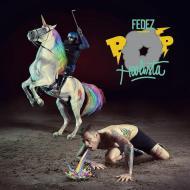 Pop-hoolista deluxe edition