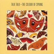 The colour of spring (2012 release)