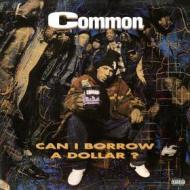 Can i borrow a.. -clrd- (Vinile)